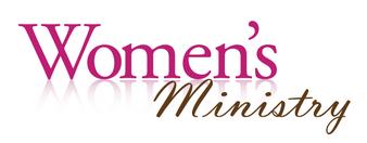 340_womensministry