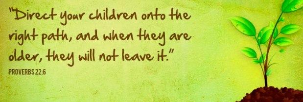 childrens_banner